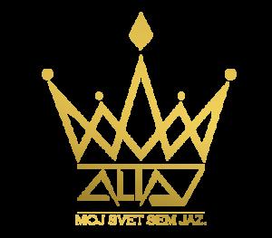 Altaj_logo_web