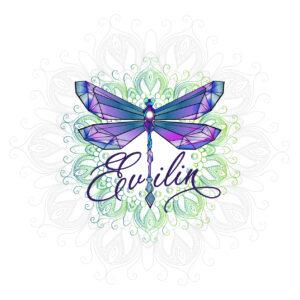Evilin_logo-01