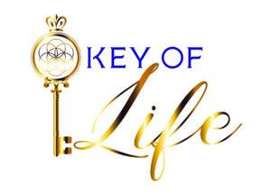 KeyOfLife_logo-06-01