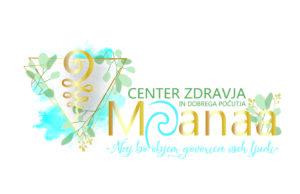 Moanaa_logo_2019_NEW-01