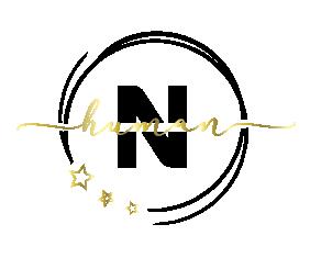 NejaHuman_logo-01