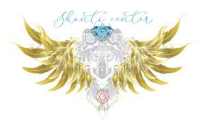 Shanti_Logo-03