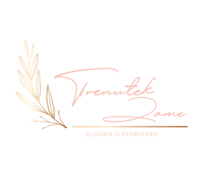 TrenutekZame_logo-03