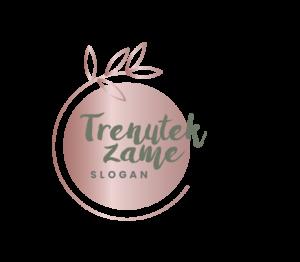 TrenutekZame_logo-05