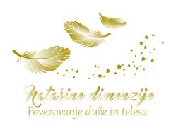 logo_NatasineDimenzije_orig