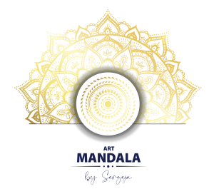 ArtMandalaBySergeja_logo_FINAL-02