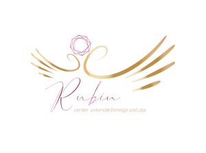 Rubin_logo_orig