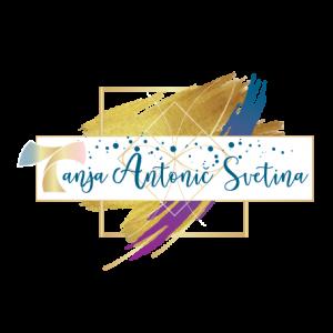 TanjaAntonicSvetina_logo-01